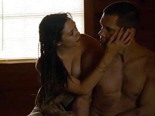 Celbes porn galleries Celb fav 3