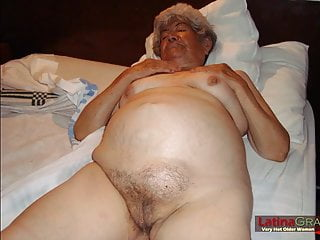 Best picture breast implant Latinagranny collecting best old granny pictures