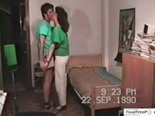 Charleston escort greek Homemade greek porn from the 90s