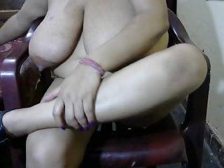 Big pakistani boobs Amateur pakistani big fat boobs part 3