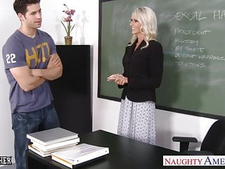 Emma star pornstar Sex teacher emma starr take cock in classroom