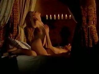 Free lesbian seduce porn - Nun seduced by lesbian