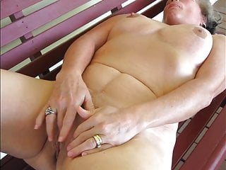 Female nude old twin - Seemoramee, mature nude female non-sexual activities