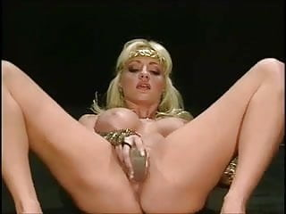 Sex machines 13 dvd - Interactive dvd girl 8