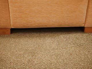 Ten foot garage door bottom seal Next door sluty shows sandalsher new