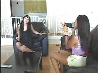 Couple sexual fantasy story Ladies love to vid their sexual fantasy