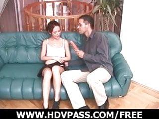 Fucked getting pussy tight virgin Tight virgin asshole gets fucked.