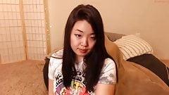Korean American 4