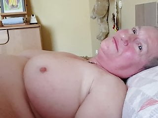 Nude girl sucks Nude girl
