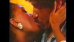 Afro Erotica 14