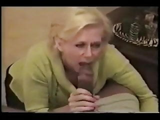 White wife fucked by black man - Southern white wife fucks a young black man while husband fi