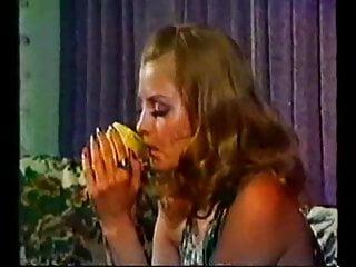 Mischa barton sex tape Helen bedd 1973 - linda mcdowell barbara barton