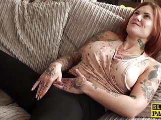 Alternative adult triend finder - Skanky alternative brit enjoy fingerfucking herself