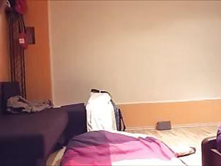 Hardcore hungarian porn Hungarian amateur girl anal porn