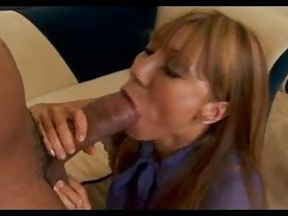 Free open asshole pics Horny milfs mouth asshole stretched wide open by bbc