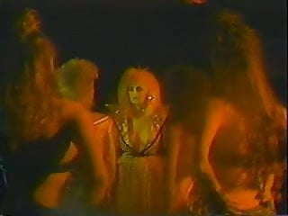 Naked science the deep - Science friction 1986pt.1
