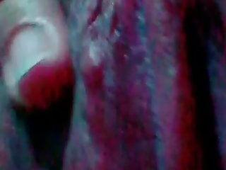 Nergal love vagina Vagina my love