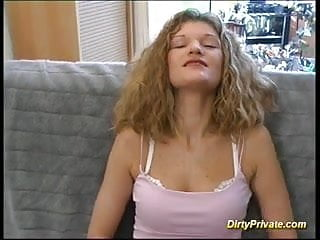 Extreme young anal Young cute french slut in extreme anal drilling