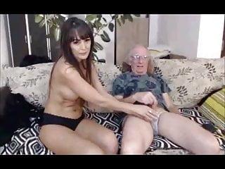 Hot mature hippie squirts - Hippy grandpa