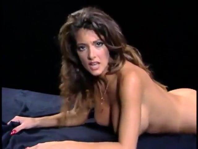 British Milf Virtual Sex