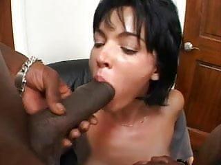 Adkins claudia free porn - Claudia adkins dp