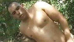 Latin Hunks Gay Hot Fucking