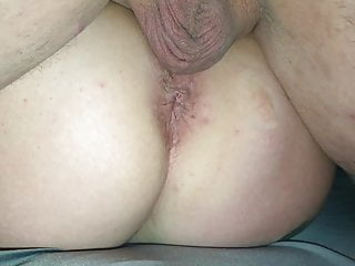 User submitted wife cum videos Meet users