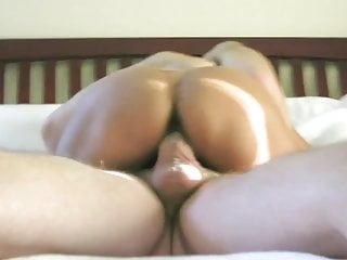 Big asian hot Droptopgal asian hot wife with regular bull part 5