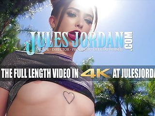 Alexa jordan fucked up handjobs ninjagalleries Jules jordan - jane wilde wants dreads big black cock up he