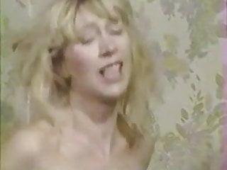 Female vagina puberty - Sensual puberty
