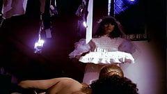 Noches de neón (1981)