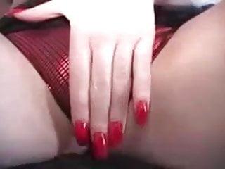 120 xxx Hot brunette milf smoking 120s sex