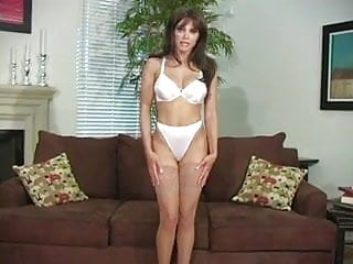 Sister panties jerk off Mason marconi - jerk off encouragement panty lingerie part 2