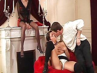Sexual foreplay 2010 jelsoft enterprises ltd Cours prives pour bourgeoises en chaleur 2010 - full movie