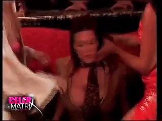 Mistress gianna lynn meanbitches femdom trailor Rebecca love - girls from b.i.k.i.n.i