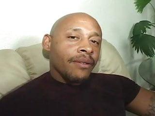 Black muscle man fucks latina - Chubby blonde latina fucks with black man