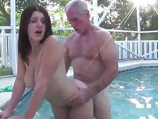Ipad porno free Wife Rubs