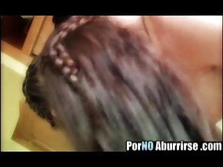 Amy garcia strip Toto garcia two teens