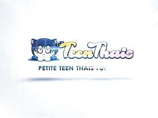 Men s pleasure Teen thai slut, ice is making men explode from pleasure