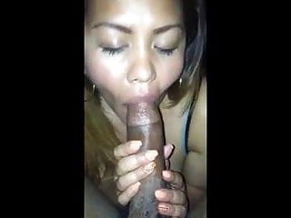 Asian violent porn - Bbc busted filming asian wife blowjob