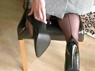 Fully fashioned asian escort london - Fully fashioned feet