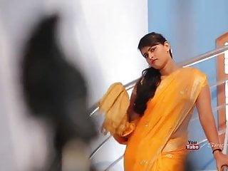 Saree sex tube - Surekha aunty in saree hot sex