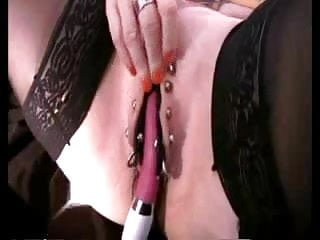 Twisted and freaks porn - Freaks of porn 1