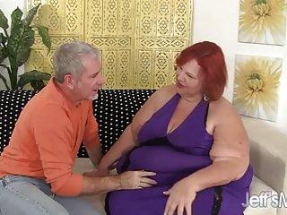 Redhead mature oconnel Redhead mature sweet cheeks hardcore sex