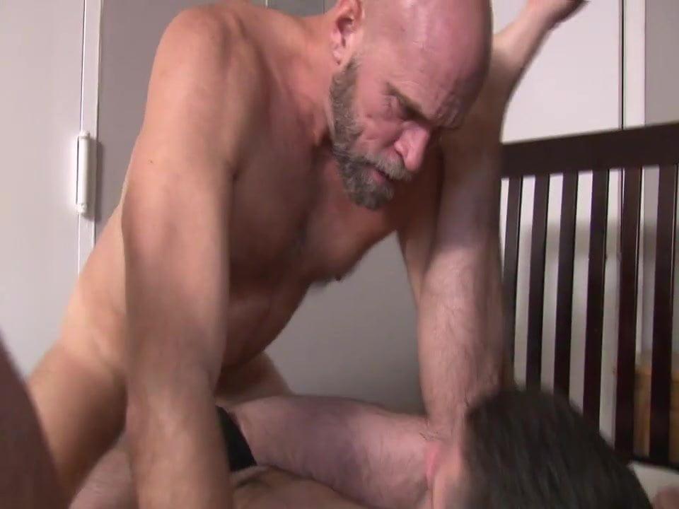 Jeremy East Porn
