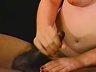 Paulette perrette naked pics - Paulette strokes