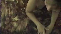 Sexy Mature works a BBC - pt2