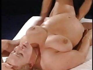 Sexy sach efron naked - Maschienen sex geile sache