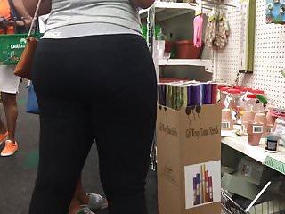 Black booty teen videos Bubble booty teen vpl at dollar store