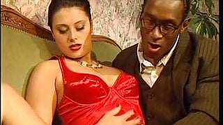 Rebecca Ramada - Ms Movie Star